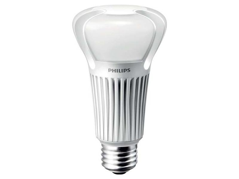 Ungdommelige E27 Philips Master 2700K 18W LED pære, Dæmpbar AC230V - Matronics TF34