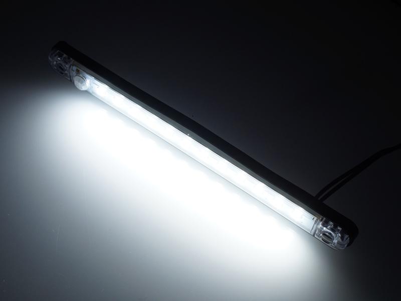 led lampe med sensor inspirierendes design f r wohnm bel. Black Bedroom Furniture Sets. Home Design Ideas
