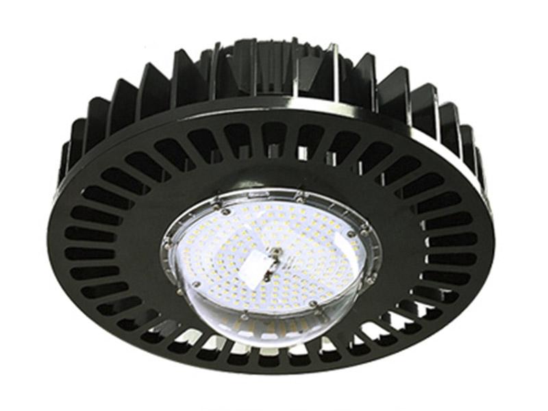 Cool LED Industri Armatur, 4000K - 230V - Matronics PR49